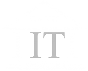 IT Knowledge Bank